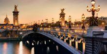 رأي السبّاق:هل تؤثر هجمات باريس على الخليج؟