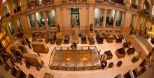 المتحف المصري ومرشدوه في أسوأ حال