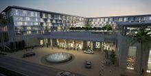 فندق كمبينسكي يفتح أبوابه في أكرا، غانا