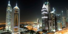 رأي السبّاق:الإمارات الأقل تأثراً بإنخفاض أسعار النفط