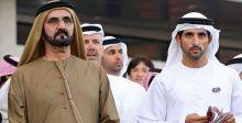 حاكم دبي يُدخل مناهج الابتكار في جامعات الامارات