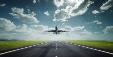 رأي السبّاق:الطيران المدني والمناورات الروسية