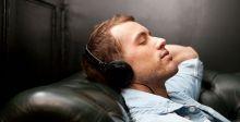 الموسيقى تشفي جروح الجسد