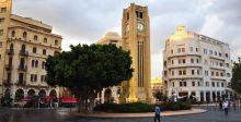 رأي السبّاق:الإقتصاد اللبناني  مكامن القوة والنهوض
