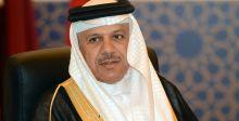 تشجيع الاستثمارات في دول الخليج