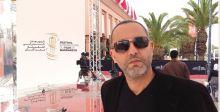 المخرج المغربي محمد مفتكر يحصد جائزة قرطاج