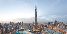 حكومة دبي الذكية توقّع مذكّرة تفاهمٍ مع MITCSG