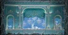 نافذة المفاجآت مع Tiffany&Co