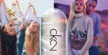 عطر ck2 الجريء من Calvin Klein