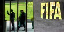 لائحة أميركية جديدة لمتورطين بالفساد في الفيفا