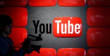 يوتيوب تعزز تنافسها بأفلام هوليودية