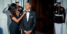 قصة غرام أوباما بين أفلام مهرجان صندانس