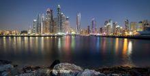 رأي السبّاق: القطاع العقاري في الخليج وسعر الخام