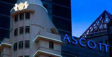 جهاز قطر للاستثمار يشتري ممتلكات في باريس وطوكيو