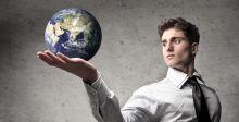رأي السبّاق:التفاهمات الإقليمية والنمو الإقتصادي