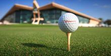 بطولة أبو ظبي HSBC للجولف