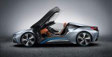 السيارات الالكترونية والصناعة ألمانية