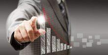 رأي السبّاق:ارتفاع معلات الفائدة الاميركية