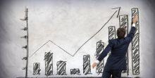 رأي السبّاق:الأزمة الإقتصاديةوالنهوض