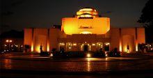 مصر تكرِّم مؤلفيها وملحنيها