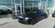 Rolls-Royce  وزبائنها المميّزين