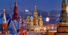 الاتحاد يتوسع في الاتجاه الروسي