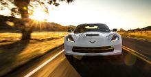 هل ننتظر Corvette كهربائيّة جديدة؟