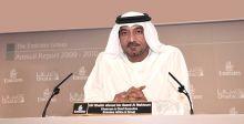 دبي وريادة الحكومة الذكية