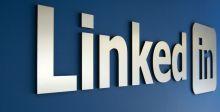 شركة فورد الناشطة على LinkedIn