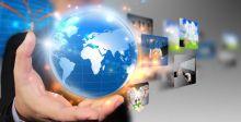 رأي السبّاق:الإمارات ومنظمة التجارة العالمية
