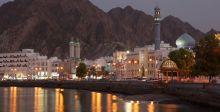 رأي السبّاق:سلطنة عمان والتقشف