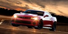 بالصّور: أفضل سيّارات 2016