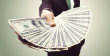 رأي السبّاق:الرواتب والمنافع في الدول الخليجية