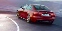 Jaguar واللّقب الأوروبّي