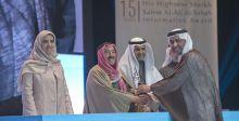دبي للثقافة والتكنولوجيا المعلوماتية