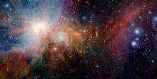 تحديدُ عمر النجوم ممكن