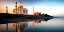 رأي السبّاق:التضخم المالي يهدّد السوق الهندية