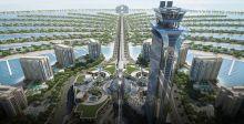 St Regis يفتح ثاني فندق له في دبي