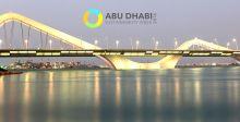 اسبوع ابو ظبي للإستدامة 2016