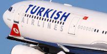 الخطوط التركية تعدّل رحلاتها
