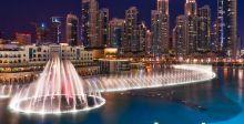 رأي السبّاق:ماذا ينتظر دبي هذا العام؟
