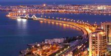 رأي السبّاق: البحرين تعود للنمو