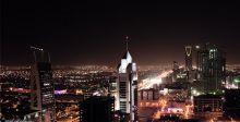 رأي السبّاق: العجز والنمو في السعودية