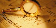 رأي السبّاق: هيكلة القطاع المصرفي العربي