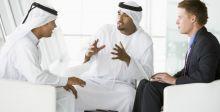 رأي السبّاق:الشركات العائلية في العالم العربي