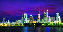 رأي السبّاق:الكويت تخطط للخصخصة
