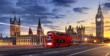 رأي السبّاق:لندن ورؤيتها للحل في الخليج العربي