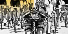 Tissot وسباق فرنسا للدراجات
