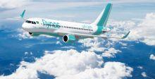 طيران ناس : إضافة  رحلتين الرياض-ابو ظبي
