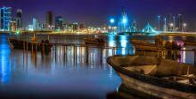 رأي السبّاق:توقعات جيدة للبحرين في ال2016